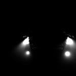Mini Exterior: Dark