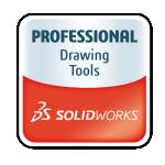 CSWP: Drawing Tools