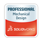 CSWP: Mechanical Design