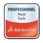 CSWP: Mold Tools