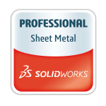 CSWP: Sheet Metal